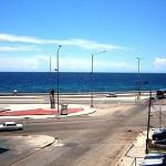 vista-mar-apartamento-mary-ramos-habana