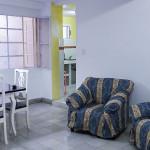 Sala-comedor-apartamento-reinaldo