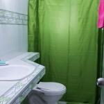 baño-apartamento-reinaldo
