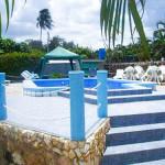 piscina-casa-zuleyka-habana