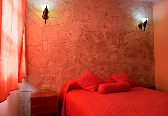 habitación-1