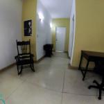 habitacion3a-margolles-vedadojpg-editar