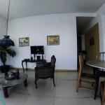 salon2-margolles-vedado-editar