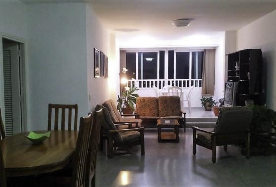 Salon Casa cristina Focsa -front