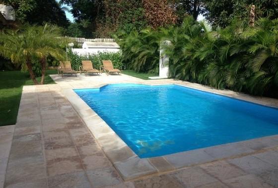 piscina-casa-ana-front-habana