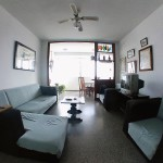 sala-apartamento-raul-2