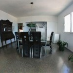 sala-comedor-apartamento-raul-2