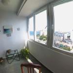 ventanal-apartamento-raul-2