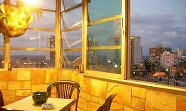 apartamento-pavel-habana