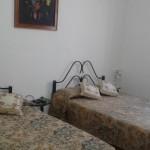 01-dormitorio