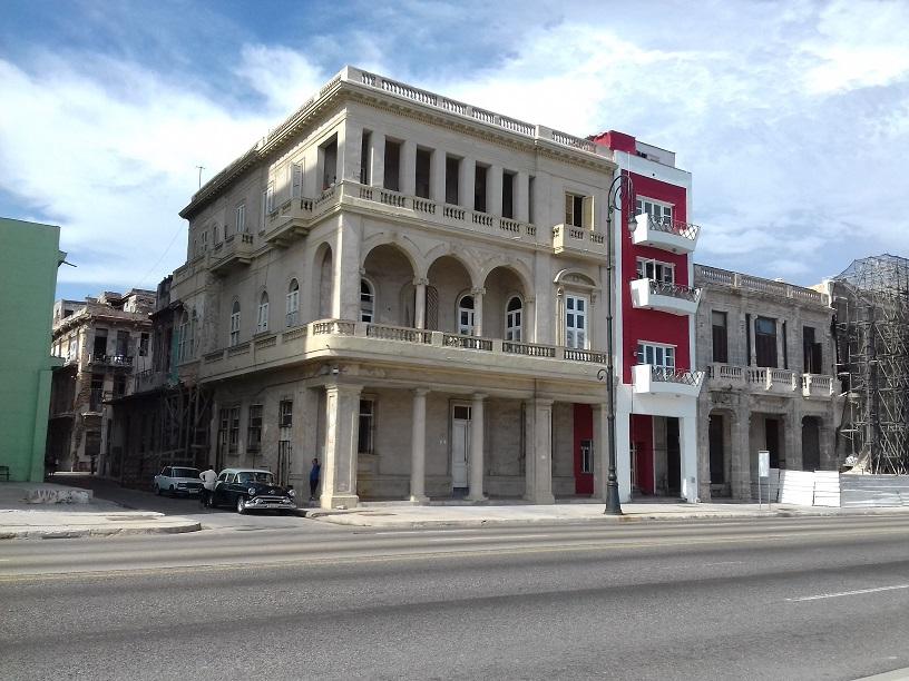 12-fachada