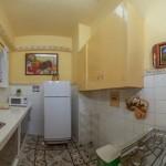 cocina-1600x1200