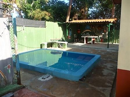 con-piscinapatio-y-ranchon