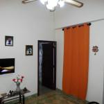 living room. (8) (3)