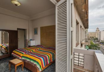 Путујте на Кубу легално ако сте Американци - Како то учинити у КСНУМКС-у
