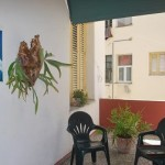 terraza-posterior-casa-canteras-vedado-habana