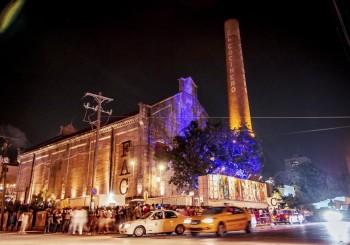 21 Increíbles cosas para hacer en La Habana