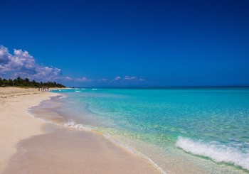 10-те най-смешни неща за правене във Варадеро, Куба