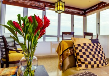Hvordan bestille et privat hus på Cuba?