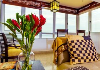 How to book a casa particular in Cuba?