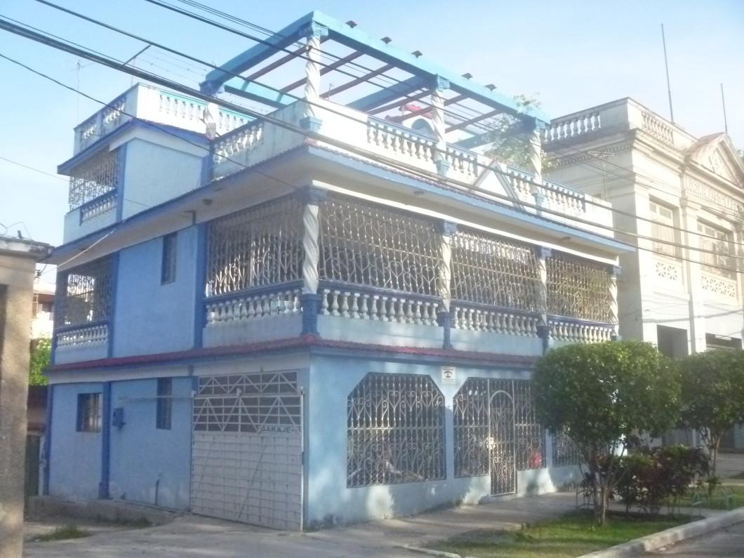 MiAlquilerEnCuba